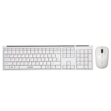 Best Bluetooth Computer Keyboard And Wireless Mouse For Sale Online