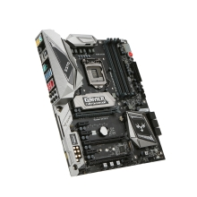 Colorful iGame Z370 Vulcan X Pro Gaming ATX Motherboard