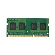 Genuine Original Kingston KVR Notebook RAM 1600MHz 4G 1.35V Non ECC DDR3 PC3L-12800 CL11 204 Pin SODIMM Motherboard Memory