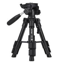 Bénéficiez d'une remise supplémentaire de 8% pour les appareils photo et accessoires photo sur Tomtop.com