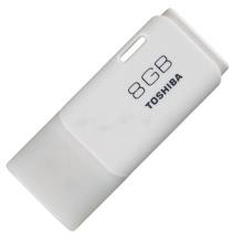 Toshiba TransMemory USB 2.0
