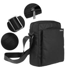 OSOCE Waterproof Shoulder Messenger Bag for 7.9 Inch iPad Tablet