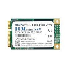 RECADATA 64GB 50mm Solid State Drive SSD mSATA III MLC Flash for Laptop Notebook Desktop PC