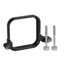price historyFeiyuTech Mount Clamp on tomtop