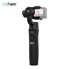 Hohem iSteady Pro 3-Axis Handheld Stabilizing Gimbal