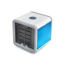 750ml persönliche Raum Luftkühler Klimaanlage Kühlmaschine mit USB-Kabel