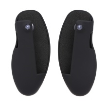 WN-06 Portable Mobile Phone Game Grip Smart Phone Game Pad for Android Game for iPad iPhone Game