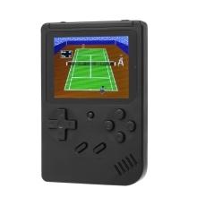 ポータブルレトロハンドヘルドゲームコンソール多機能ゲーム機