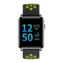 KY106 Smart Watch