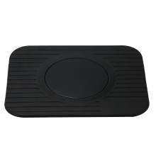 In Car GPS Dashboard Mount Holder Nav Dash Mat for iPad GPS Mobile Phone