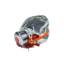 price historyFire Mask Emergency Escape Mask on tomtop
