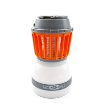 UV LED Mosquito Killer Camping Lamp