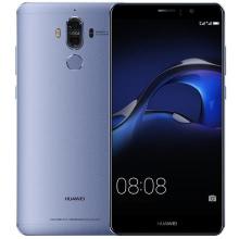 HUAWEI Mate 9 Smartphone 4G Phone 5.9inch TFT FHD 4GB RAM 64GB ROM 20MP+12MPSupport OTA Update