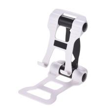 Phone Stand Smartphone Mini Tablet Folding Adjustable Holder