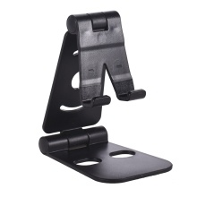 Phone Stand Smartphone Mini Tablet