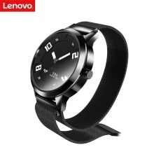 Lenovo Watch X