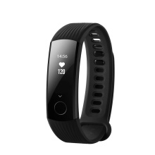 Tomtop price history to Huawei Honor Band 3 Smart Sports Bracelet