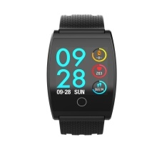 QS05 Life Waterproof Sports Smart Watch for Android and IOS