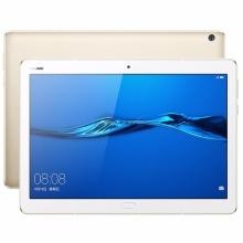 HUAWEI MediaPad M3 Lite 10 BAH-W09 Tablet