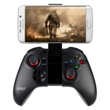 iPega PG-9037 Wireless BT Controller Android Gamepad Joystick Game Controller for Android iOS iPhone Tablet PC TV Box