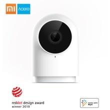 Xiaomi Mijia Aqara Smart Camera