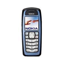 Nokia 3100 Mini Feature Phone