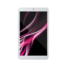 M08R1 Tablet PC 8 Inch 2GB RAM 16GB ROM