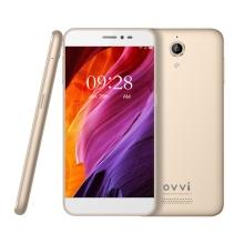 Ovvi Jumbo X1(K2L) 4G Smartphone 2GB RAM+16GB ROM