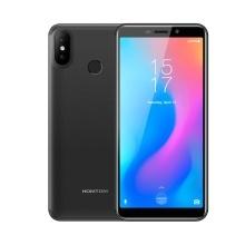 HOMTOM C2 4G Cellphone 2GB RAM 16GB ROM