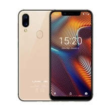 Tomtop price history to UMIDIGI A3 Pro Smartphone Global Band