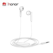 Original HUAWEI Honor Earphone AM115 Wired Half In-ear Headset