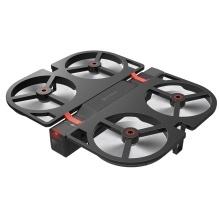 Funsnap iDol GPS 1080P Brushless Motor RC Drone