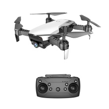 Tomtop price history to Dongmingtuo X12S Wide Angle WiFi FPV Drone with 1080P Camera