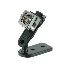 SQ8 Super Mini Hidden 1080P/720P Video Record Camera