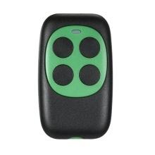 Copia di codice telecomando RF a 433 MHz Copia 4 chiave Duplicatore