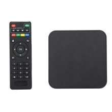 T96X Android 7.1 TV Box 2GB / 16GB 4K 1080P
