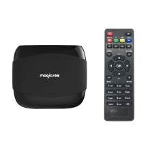 Magicsee N4 Android 7.1.2 TV Box 2GB / 16GB