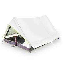 Lixada Ultralight 2 Person Double Door Mesh Tent