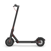 price historyXIAOMI M365 Folding Two Wheels Electric Scooter on tomtop