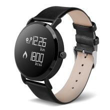 CV08 Fitness Tracker Smart Bracelet