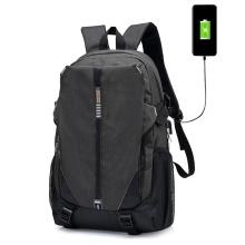 Outdoor Universal Multifunctional Travel Backpack