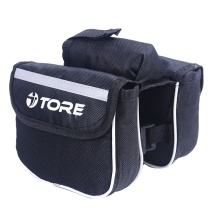 For Cell Phone Front Top Bike Travel Bags Accessories