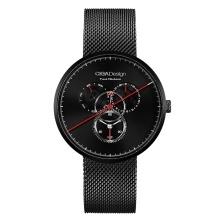 Xiaomi CIGA Design Quartz Analog Wrist Watch