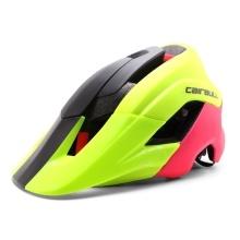 72acc4e98 35 Ultralight Bike Helmet Integrally-molded Mountain Bike Cycling Bicycle  Helmet