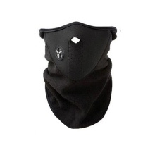 Masque de moto cycliste Bicycle