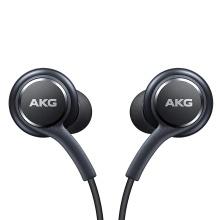 Original Samsung 3.5mm AKG Earphone