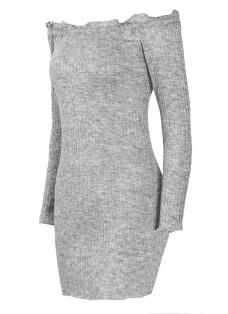 Sexy Off Shoulder Club Bodycon Mini Dress