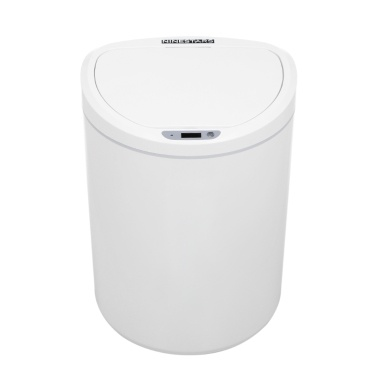 61% OFF NINESTARS 10L Smart Trash Can As