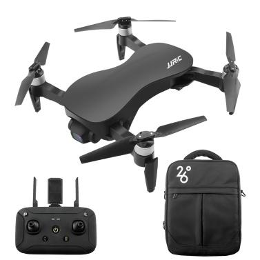 JJRC X12 GPS 5G WiFi 4K HD Camera Brushless RC Drone____Tomtop____https://www.tomtop.com/p-rm12452b-1.html____