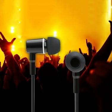 FC12   Stereo 3.5mm Anti-radiation Music Headset